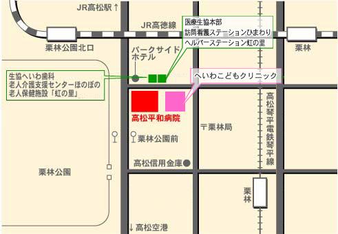 map04_pre